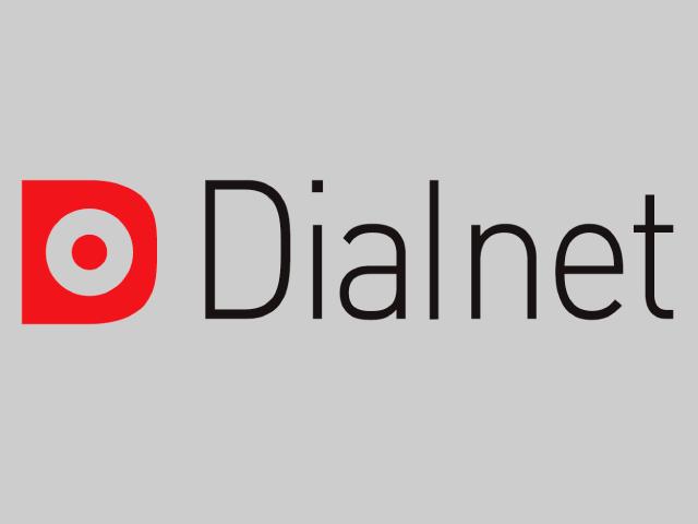 DIALNET