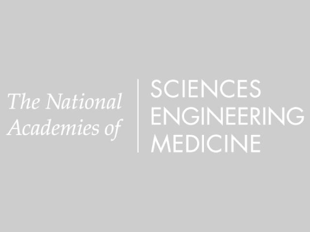 SCIENCES ENGINEERING MEDICINE